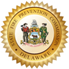 Image of the State Fire Prevention Commission seal